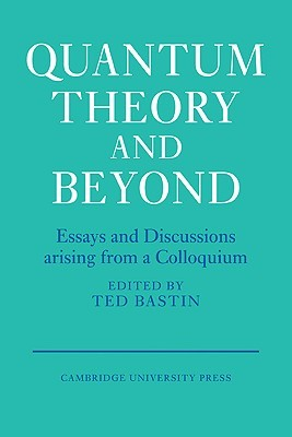 Combinatorial Physics. Series on Knots and Everything, Volume 9. Ted Bastin