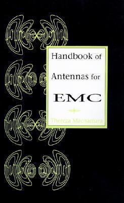 Handbook of Antennas for EMC Thereza M. Macnamara