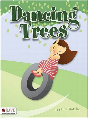 Dancing Trees  by  Jessica Bordas