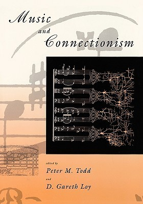Music and Connectionism  by  Peter Todd