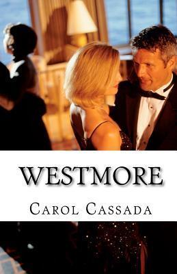 Westmore  by  Carol Cassada