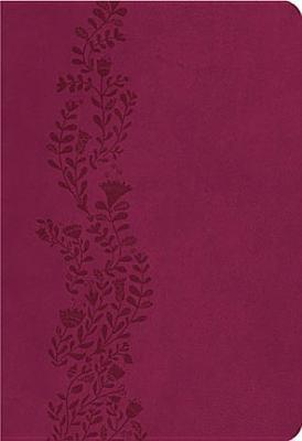 Ultraslim Bible-NKJV-Classic Anonymous