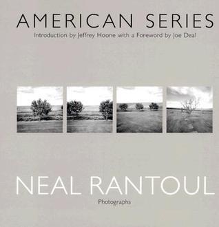 American Series  by  Neal Rantoul