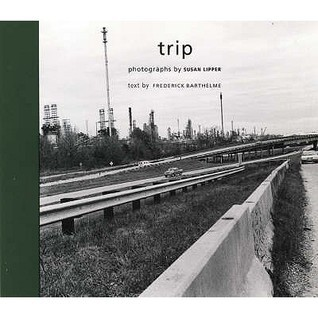 Trip  by  Susan Lipper