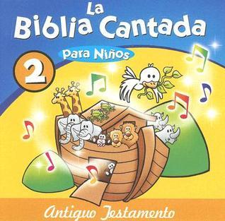 Spa-Antiguo Testamento: Old Testament Baptist Spanish Publishing House