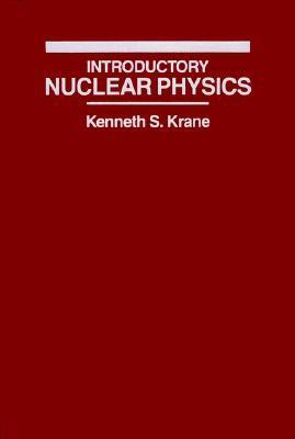 Modern Physics Kenneth S. Krane