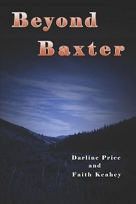 Beyond Baxter Darline Price