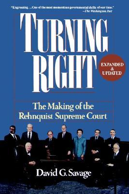 Guide to the U.S. Supreme Court  by  David G. Savage