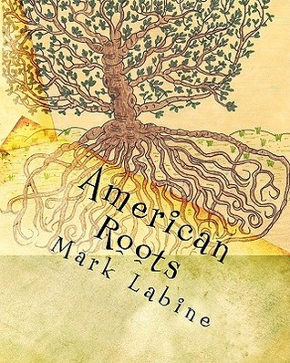 American Roots Mark Labine