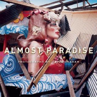 Almost Paradise David Graham