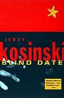 Blind Date Jerzy Kosiński