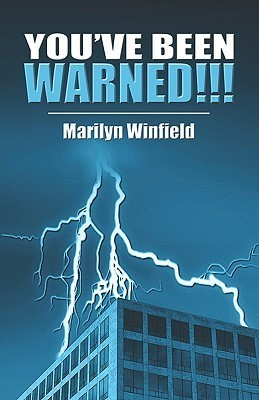 Youve Been Warned! Marilyn Winfield