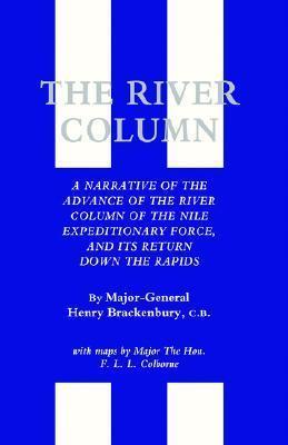 River Column Henry Brackenbury