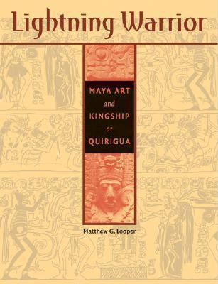 To Be Like Gods (The Linda Schele Series in Maya and Pre-Columbian Studies)  by  Matthew G. Looper