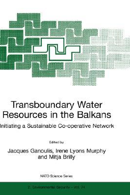 Risk Analysis of Water Pollution Jacques Ganoulis