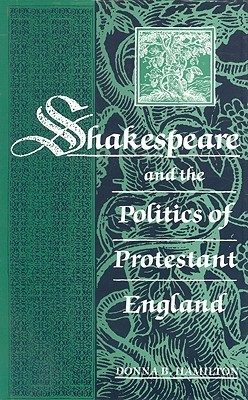 Domination and Defiance: Fathers and Daughters in Shakespeare  by  Diane Dreher