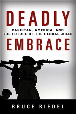 Search for Al Qaeda, The: Its Leadership, Ideology, and Future  by  Bruce Riedel