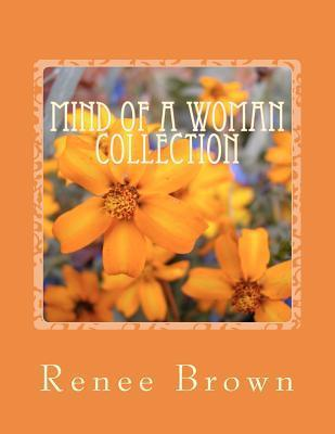 Mind of a Woman Collection Renee Brown