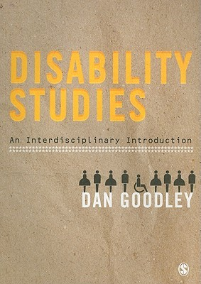 Self Advocacy in the Lives of People with Learning Difficulties: The Politics of Resilience  by  Dan Goodley