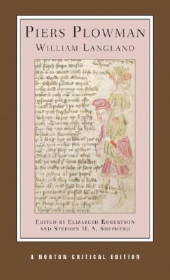 Parallel extracts from twenty-nine manuscripts of Piers Plowman, with comments, and a proposal for the Societys three-text edition of this poem William Langland