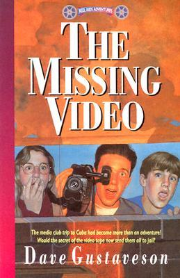 Missing Video  by  Dave Gustaveson