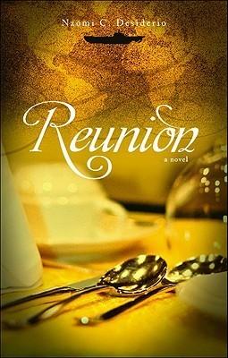 Reunion Naomi C. Desiderio