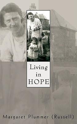Living in Hope Margaret Plummer Russell