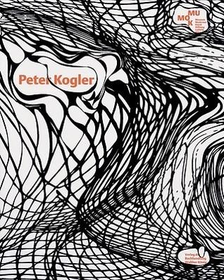 Peter Kogler  by  Peter Kogler