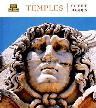 Temples  by  Valerie Bodden