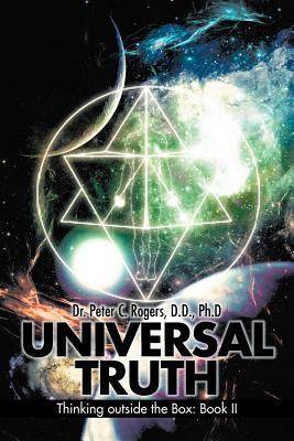 Ultimate Truth: Book I  by  Peter C. Rogers