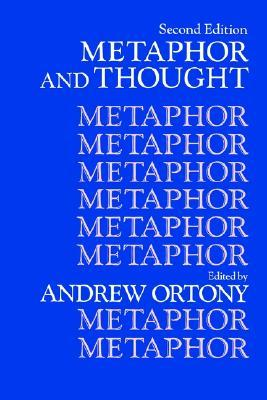The Cognitive Structure of Emotions  by  Andrew Ortony