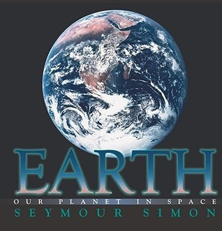 Earth Seymour Simon