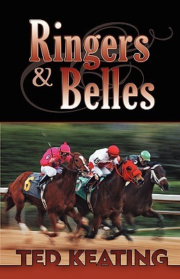 Ringers and Belles Ted, Keating