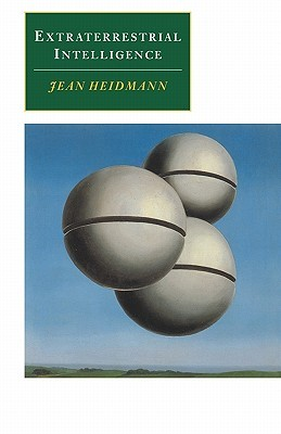 Bioastronomy: The Search for Extraterrestrial Life - The Exploration Broadens 1990 Jean Heidmann