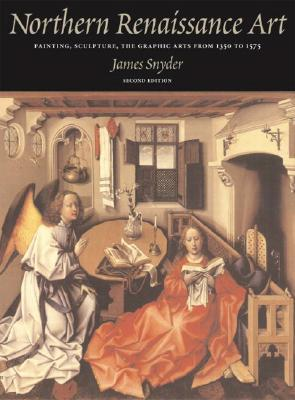 Medieval Art 4th-14th Century: First Edition  by  James Snyder