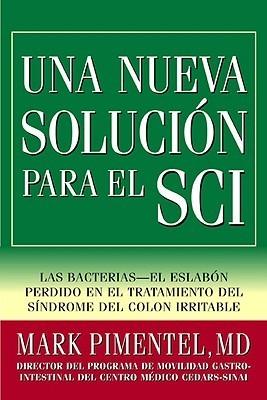 tratamiento+del+sindrome+de+intestino+irritable+pdf