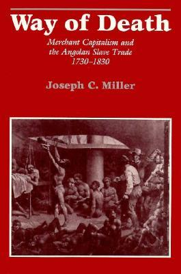 Slavery And Slaving In World History: A Bibliography, 1900 1991 Joseph C. Miller