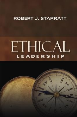 Building An Ethical School: A Practical Response To The Moral Crisis In Schools Robert J. Starratt