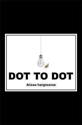 Dot to Dot Alison Hargreaves
