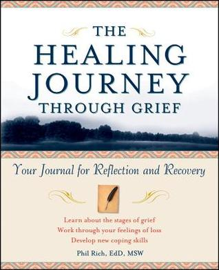 Healing Journey of Self-Discovery and Clinicians Guide Special Set  by  Phil Rich