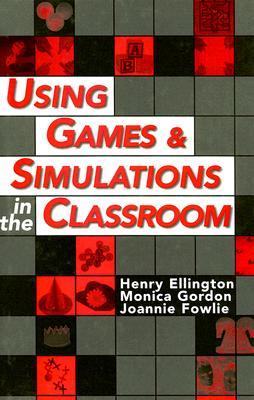 Producing Teaching Materials Henry Ellington