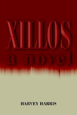 Xillos  by  Harvey Harris