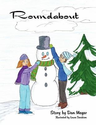 Roundabout Dan Meyer