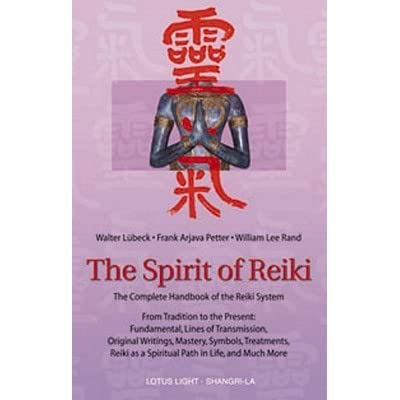 a report on reiki glossary A glossary of reiki-related terms by james deacon [version 112] reiki as presented by hawayo takata, info on the reiki alliance, etc and several photos.