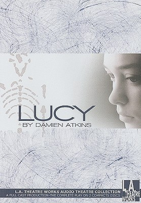 Lucy Damien Atkins