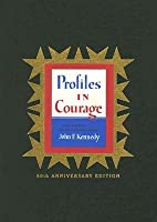 profiles in courage sam houston Description: this folder contains typed notes for a chapter on texas senator sam  houston in john f kennedy's profiles in courage series name: manuscripts.