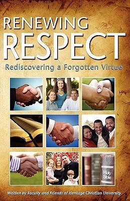 Renewing Respect Bill Bagents