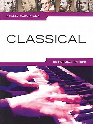 Classical  by  Wise Publications