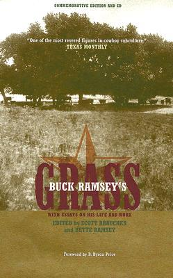 And As I Rode Out on the Morning Buck Ramsey