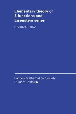 p-Adic Automorphic Forms on Shimura Varieties (Springer Monographs in Mathematics)  by  Haruzo Hida